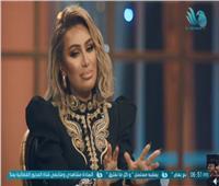 مايا دياب: تعرضت للخيانة.. وثقتي في الحبيب 1% | فيديو