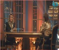 مايا دياب: كنت على علم بمقلب رامز جلال قبل الحلقة | فيديو
