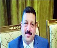الكهرباء: مصر تقدمت 68 مركزاً خلال الـ 6 سنوات الماضية