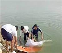 العثور علي جثة طالبة بمياه النيل بعد يومين من تغيبها بالدقهلية