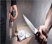 5 جرائم قتل في أول نهار من شهر رمضان