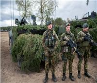 بريطانيا تعلن سحب معظم قواتها من أفغانستان