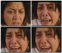 مشهد اغتصاب سهر الصايغ في «الطاووس» يحقق مليون مشاهدة في 7 ساعات