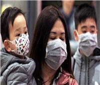 الصين: لا وفيات بكورونا و تسجيل 12 إصابات جديدة