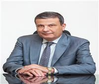طباعة شروط وأحكام فتح الحسابات المصرفية بالبنك الزراعي المصري بطريقة برايل