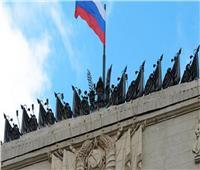 الإقامة مقابل الاستثمارات..قانون جديد في روسيا لإنعاش الاقتصاد