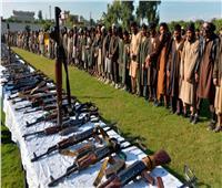 سريلانكا تحظر 11 منظمة متطرفة على رأسها داعش و القاعدة