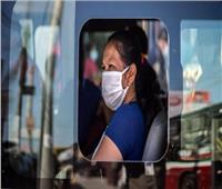 بيرو تُسجل 6387 حالة إصابة جديدة بفيروس كورونا
