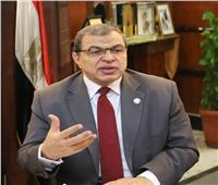 استرداد 12 مليون ليرة قيمة الكفالة المصرفية لـ 6 مصريين في لبنان