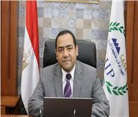 قرار جمهوري بتجديد تعيين صالح عبد الرحمن رئيسا للجهاز المركزي للتنظيم والإدارة