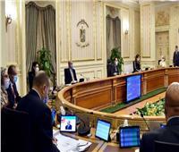 الحكومة تخصص 70 فدانا لإقامة ورشة لإصلاحات الخط الخامس لمترو الأنفاق