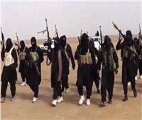 «هرب من العراق وقًبض عليه بمصر».. من هو الإرهابي عمار مهدي الجبوري؟