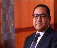 بعد تجديد الثقة.. رئيس «المركزي للتنظيم والإدارة» يوضح أولويات عمل الجهاز