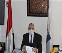 تعليم القاهرة تحصد المركز الأول بمسابقة «نور - أمل» لذوي الاحتياجات