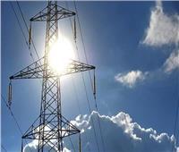 الكهرباء : مصر قفزت من المركز الـ145 إلى 77 عالمياً .. بهذه الخطوات