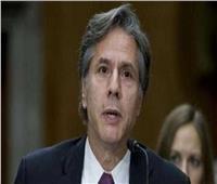 وزير الخارجية الأمريكي: سنعمل مع الناتو على الانسحاب من أفغانستان
