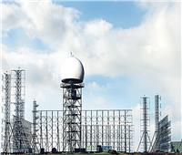 رادار روسي يرصد الصواريخ فائقة السرعة يدخل الخدمة يونيو القادم