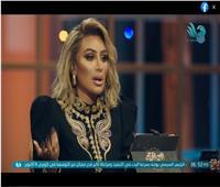 مايا دياب عن فضل شاكر: «قاتل ويجب إعدامه» | فيديو