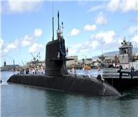 البحرية الأمريكية تسعى لضم 355 سفينة وغواصة جديدة