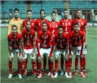 مدرب الأهلي: مباراة النصر بروفة قوية.. ونستعد بقوة للقمة