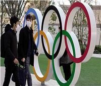 طوكيو تحتفل.. 100 يوم على انطلاق الأولمبياد