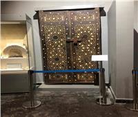 متحف شرم الشيخ يعلنمواعيد رمضان للزائرين