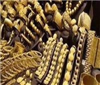أسعار الذهب في مصر.. اليوم الخميس 15 أبريل