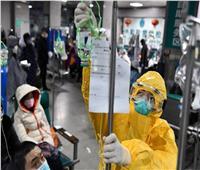 ماليزيا تُسجل 2148 إصابة جديدة بفيروس كورونا