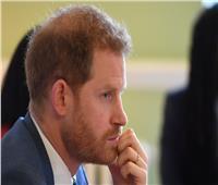 «وعدها بالزواج وهرب».. هندية تطالب بالقبض على الأمير هاري