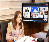 «التميز رحلة وليس لحظة فوز».. أبرز توصيات لجنة جائزة مصر للتميز الحكومي
