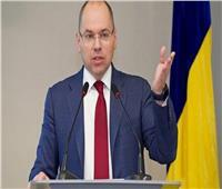 أوكرانيا تُسجل 16427 إصابة و 433 وفاة بكورونا خلال 24 ساعة