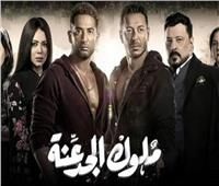 دراما رمضانتعيد إحياء كلاسكيات السينما المصرية