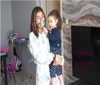 اليوتيوبر أحمد حسن: «زينب» في حالة خطيرة ولا تستطيع التنفس