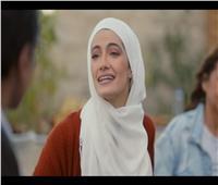غيرة «تارا عماد» تثير الشكوك حول شروعها في قتل شقيقتها في «ضد الكسر»