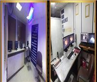 «الداخلية»: تشغيل مقار تلقي بلاغات جرائم تقنية المعلومات