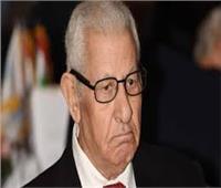رئيس مجلس النواب يعزي نقيب الصحفيين في وفاة مكرم محمد أحمد