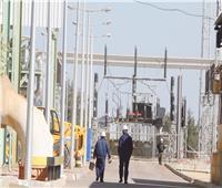 «نقل الكهرباء» تستهدف تدريب 2596 موظفا خلال العام الجاري