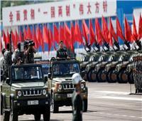 مسؤول صيني في هونج كونج يحذر من التدخل الأجنبي