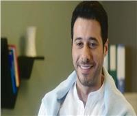 الشركة المنتجة لمسلسل «كله بالحب» تعتذر لـ«أحمد السعدني»