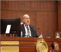 الشيوخ يناقش تقرير لجنة التعليم الأسبوع المقبل 