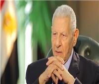 الإعلاميين تنعى الكاتب الصحفي  مكرم محمد أحمد: مهني من طراز فريد