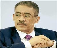 مجلس نقابة الصحفيين ينعي الكاتب الكبير مكرم محمد أحمد
