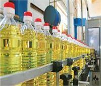 «التموين» تتعاقد على شراء 85 ألف طن زيت لتعزيز المخزون حتى سبتمبر