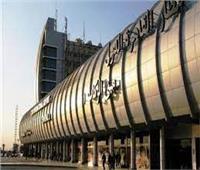 جمارك مطار القاهرة تضبط محاولة تهريب 11 كيلو خصلات شعر طبيعي