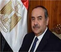 وزير الطيران ناعيًا مكرم محمد أحمد: كان أحد أعمدة الصحافة