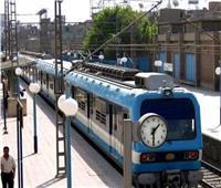 خاص| «الأنفاق»: الشركة الفرنسية تتسلم الخط الثالث للمترو خلال أبريل