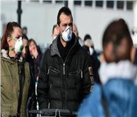 الصحة العالمية: وفيات كورونا في أوروبا تجاوزت مليون حالة
