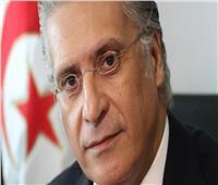 تغريم مرشح رئاسة تونس السابق نبيل القروي 6 ملايين يورو