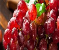 9 فوائد لبذور العنب.. أهمها تقوية العظام ومحاربة الشيخوخة