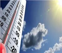 الأرصاد تكشف حالة الطقس في القاهرة والمحافظات اليوم الجمعة